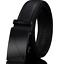 Luxury-Men-039-s-Genuine-Leather-Belt-Alloy-Automatic-Buckle-Waistband-Waist-Strap thumbnail 10