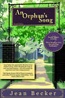 An Orphan's Song by Jean Becker (Paperback / softback, 2006)