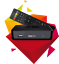 MAG-254-Infomir-Linux-IPTV-Box-HEVC-H-265-MAG254
