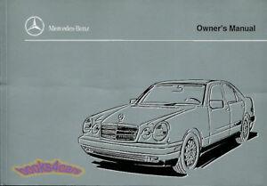 mercedes e430 manual rh mercedes e430 manual mollysmenu us 2008 Mercedes -Benz E430 2001 mercedes benz e430 owners manual