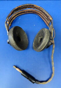 USAAF-PILOT-S-HEADSET-TYPE-HB-7-W-ANB-H-1-RECEIVERS