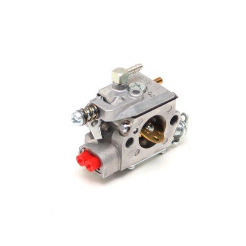A021001311 Genuine ECHO Carburetor CS-400  A021001310
