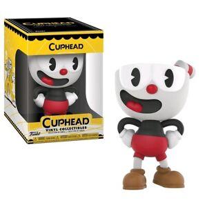Funko-Cuphead-Cuphead-Vinyl-Figure