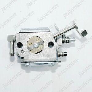 Carburetor for GX100U 2.8Hp Engine Rammer 16100-Z4E-S14 16100-Z4E-S15 -S16