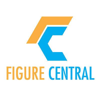 Figure Central