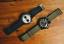 Indexbild 5 - Nick Mankey Hook Strap, Ansatzbreite 20mm- 21mm, Verschiedene Farben
