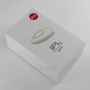 Mini-epilateur-Laser-portable-dispositif-d-039-epilation-permanente-corps-entier