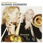 A Beautiful Friendship: Sliding Hammers Honoring Jay & Kai * by Karin Hammar/Sliding Hammers/Mimmi Pettersson Hammar (CD, Sep-2006, Prophone)