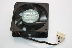 Boxer-AC-Fan-BS2107FL-7070H-115-230v-0-2-0-1A-50-60Hz-Impedance-Protected