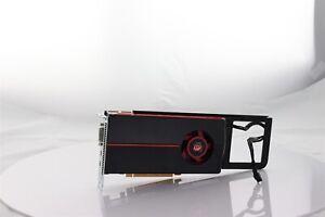 Genuine-Apple-ATI-Radeon-HD-5770-1GB-Mac-Pro-Graphics-Card-2009-2010-2012