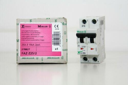 72x chiaro selotape NASTRO DA IMBALLAGGIO 25mm x 66mm NASTRO DA IMBALLAGGIO Lettere Pacco Vendita nel Regno Unito