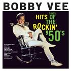 Sings Hits Of The Rockin von Bobby Vee (2014)