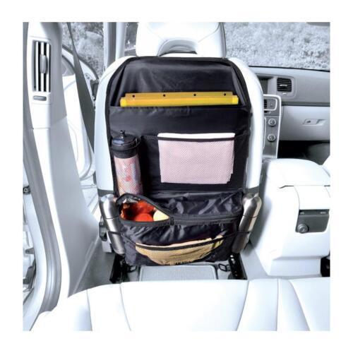 Rücksitz-Utensilo mit Kühlfach Rückenlehnen Tasche