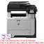 Brand-New-Sealed-HP-Laserjet-Pro-M521dn-All-In-One-Laser-Printer-A8P79A-No-TAX thumbnail 1