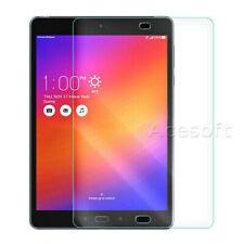 "2pcs Full Coverage Screen Protector f Verizon Samsung Galaxy Tab E 8.0/"" SM-T337V"