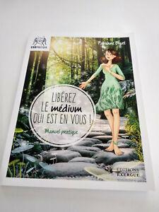 Liberez-le-medium-qui-est-en-vous-manuel-pratique-neuf-155-pages