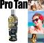 ProTan-Dark-Lozione-Abbronzante-Lettino-Solare-Crema-BOTTIGLIA-250Ml-articolo-con-Rapido-e-gratuito miniatura 16