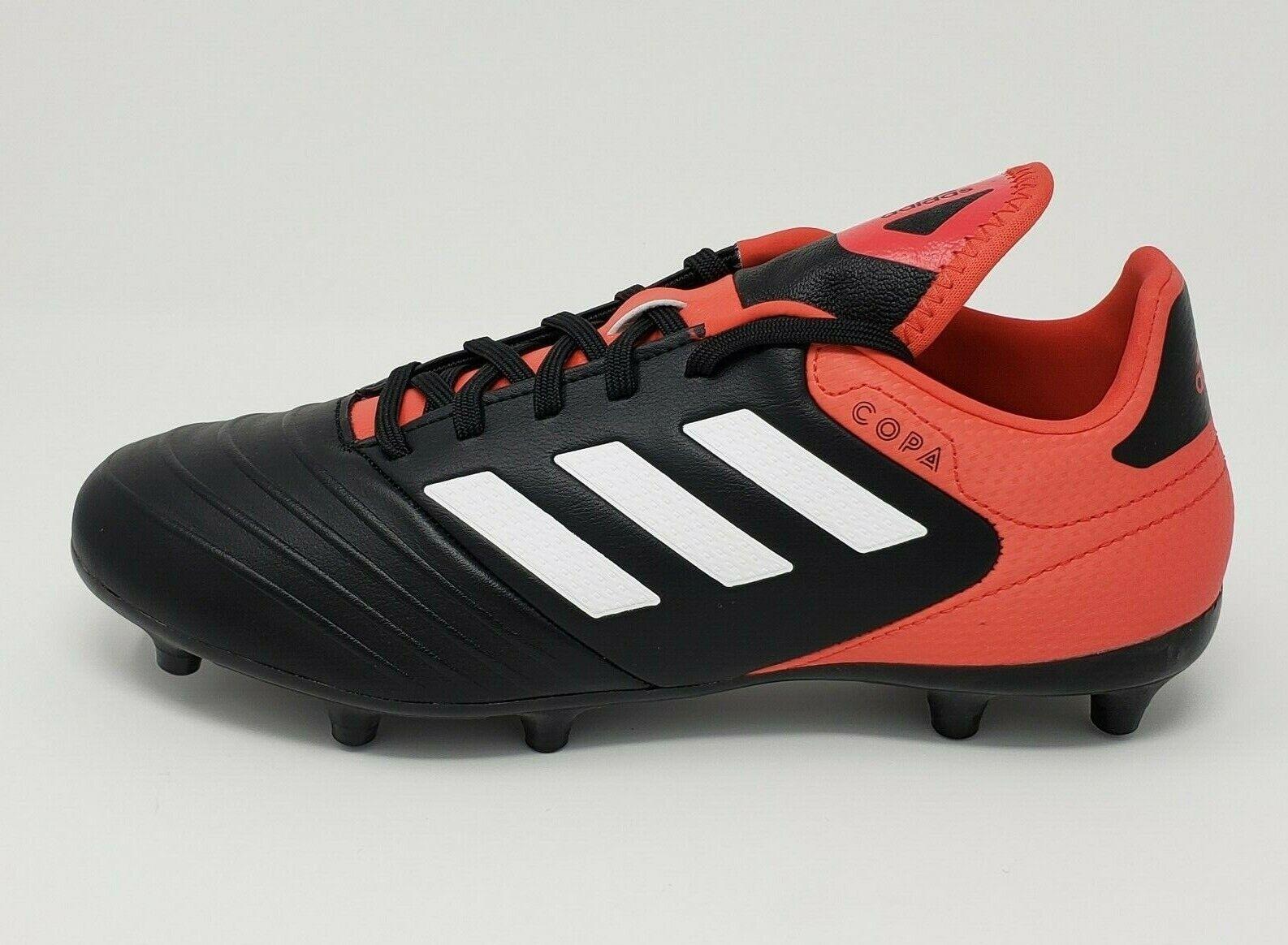 Soccer Shoes Football adidas Copa 18.3