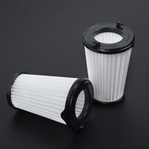 2Stücke Filter Für AEG CX7-2-30DB CX7-2-30BP CX7-2-30GM CX7-2-35O Staubsauger DE