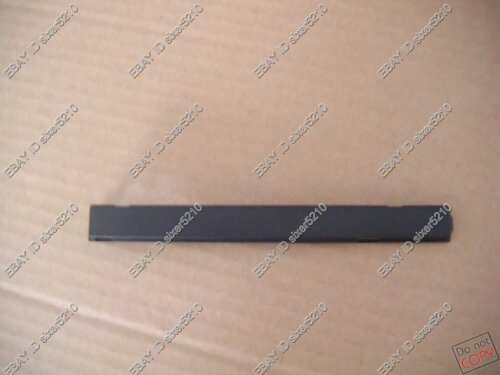 QTY 2 Dell  3040 3046 5040 7040 3050 7050 Optical Drive Blank Bezel Cover
