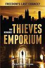 Thieves Emporium by Max Hernandez (Paperback / softback, 2014)