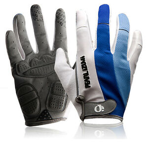 Full-Finger-Racing-Motorcycle-Gloves-Cycling-Bicycle-New-Mtb-Bike-Riding-Gloves