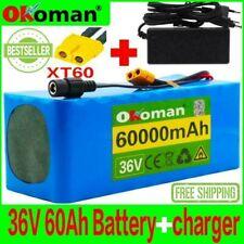BASCH POWERPACK 36V 13.4Ah 500Wh 0275007530 bbs275 9562103070416