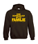 One-Awfully-Nice-Family-I-Patter-I-Fun-I-Funny-to-5XL-I-Men-039-s-Hoodie thumbnail 7
