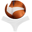 S M L XL Style Brasiliano Bikini string Costume da donna costume da bagno bianco tg