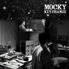 Key Change von Mocky (2015)