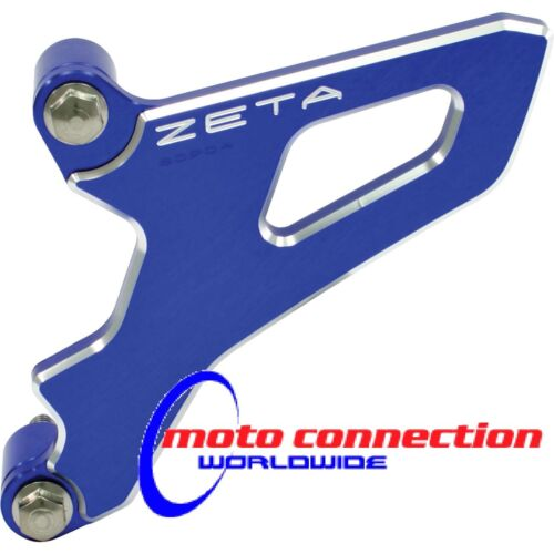 9024 ZETA FRONT SPROCKET DRIVE COVER YAMAHA YZ 250 YZ250 2005-2019