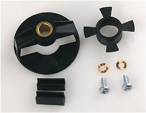 FK509-Lumenition-Ignition-Distributor-Fitting-Kits-Marelli-S177-S178
