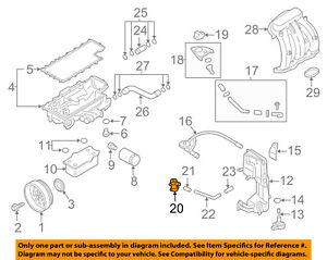image is loading porsche-oem-14-17-911-3-8l-h6-