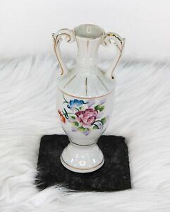 Vintage-Occupied-Japan-Antique-Decorative-6-1-2-Vase