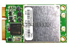 Dell Studio 1747 Notebook AVerMedia Hybrid ATSC Tuner Drivers for Mac Download