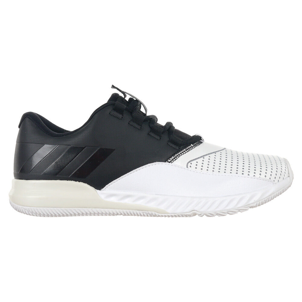 Adidas crazymove Bounce m zapatillas caballero zapatos caballero zapatillas 9d3983