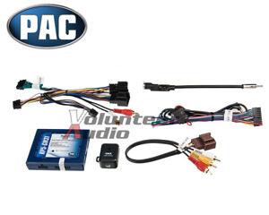 general wiring diagram general motors car stereo radio installation install cd ... general wiring harness