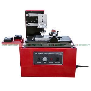 YM600-B-220V-Desktop-Pad-Printer-Printing-Ink-Press-Machine-for-Logo-Code-AD