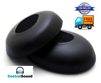 Replacement Ear Pads For Quietcomfort 3 Qc3 On Ear Oe Oe2 Oei Bose Headphones