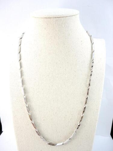 cubo skull Pendant chain necklace silver stainless steel man bracelet jewelry