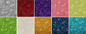 Rainbow-Dust-100-Edible-Glitter-cake-decorating