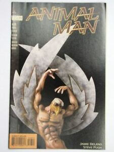 DC-Vertigo-Comics-ANIMAL-MAN-68-FEBRUARY-1994-2G3