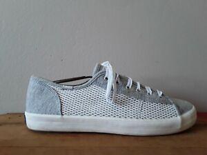 KEDS Kickstart Lace-up Sneakers Shoes