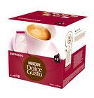 348602 Nescafe Dolce Gusto Espresso