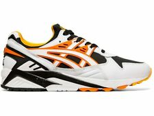 ASICS Tiger Men's GEL-Kayano Trainer Shoes 1191A200