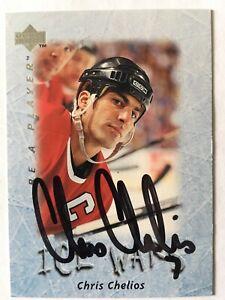 Chris-Chelios-Autographed-Card