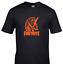 miniature 7 - Fortnite Kids Gamer T-Shirt Boys Girls Gaming Tee Top