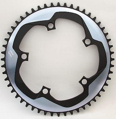 SRAM Force 1 X-Sync 52t Chain Ring Narrow Wide 1x CX MTB Bike 130 BCD