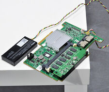 DELL PERC H700 6Gb/s 512m  RAID CARD for R310 R410 R510 R610 R710 R810 R910