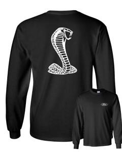 Licensed-Ford-Cobra-Mustang-Shelby-Long-Sleeve-T-Shirt